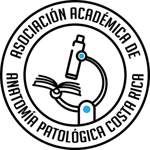 Logo Asopatologia CR
