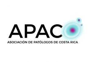 Logo Patologiacr