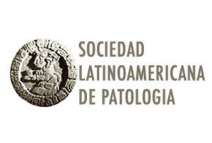 Logo SLAP