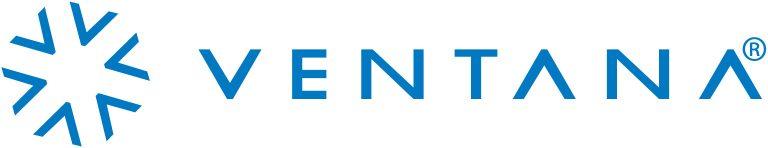 Logo Ventana