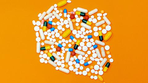 Mecanismo de acción de los medicamentos biológicos disponibles en la CCSS