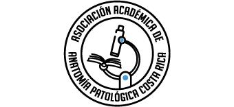 Asopatologiacr